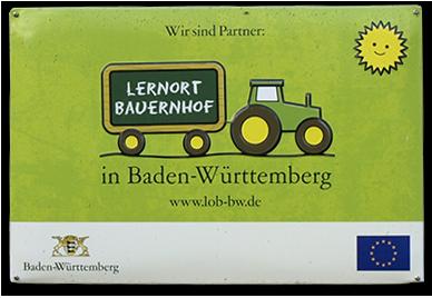 partner_bw