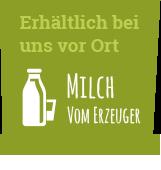 teaser_milch2